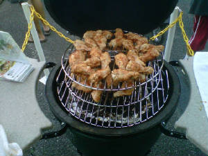 BigGreenEgg/Wings.jpg